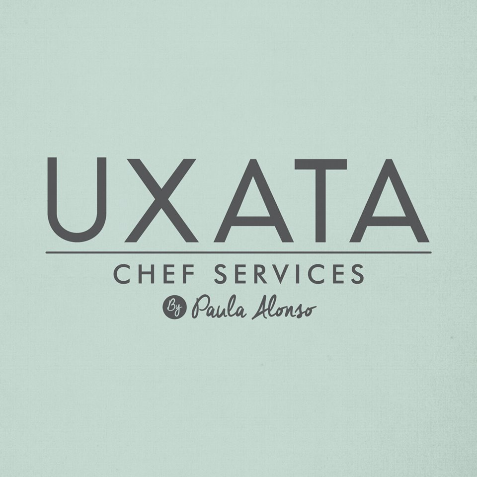 Uxata Chef Services in Cancun Mexico
