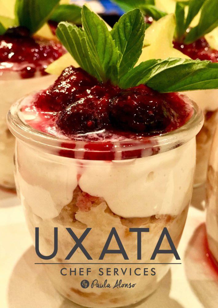 uxata_dessert_1