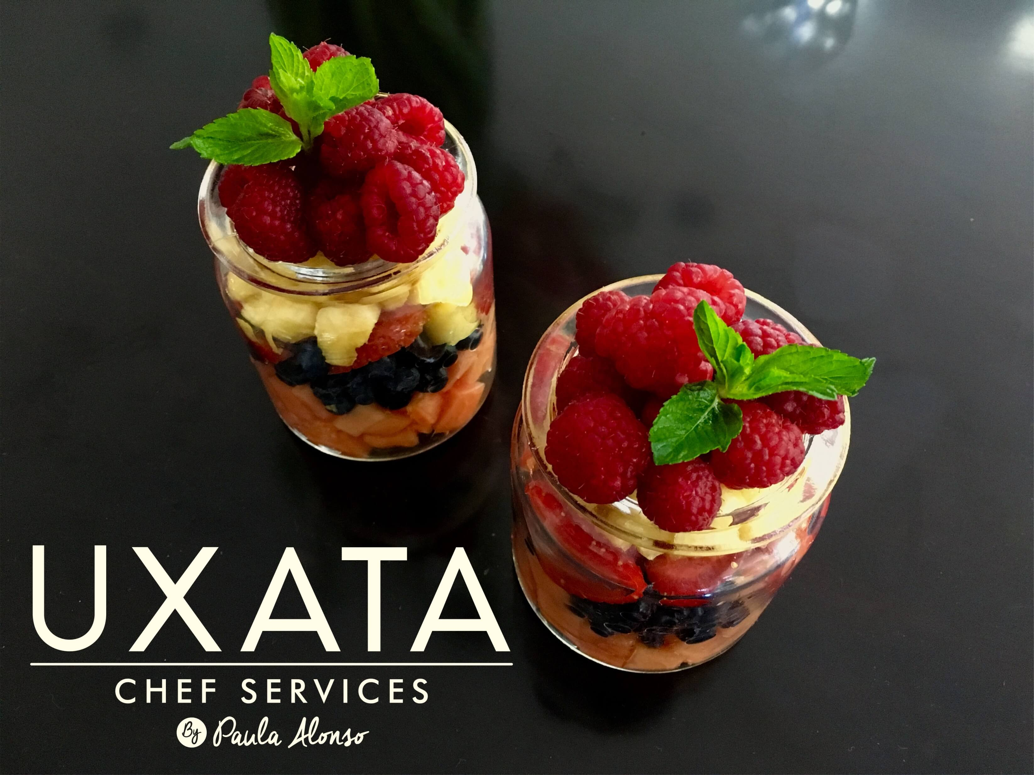 UXATA_Healthy_breakfast_pots