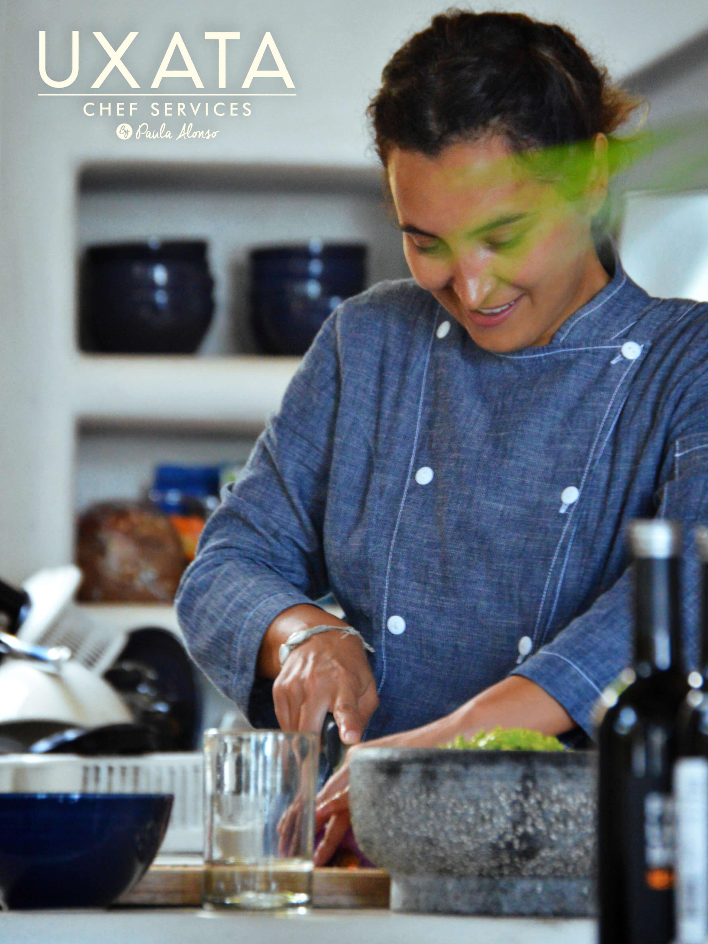 UXATA-Private-Chef-Services